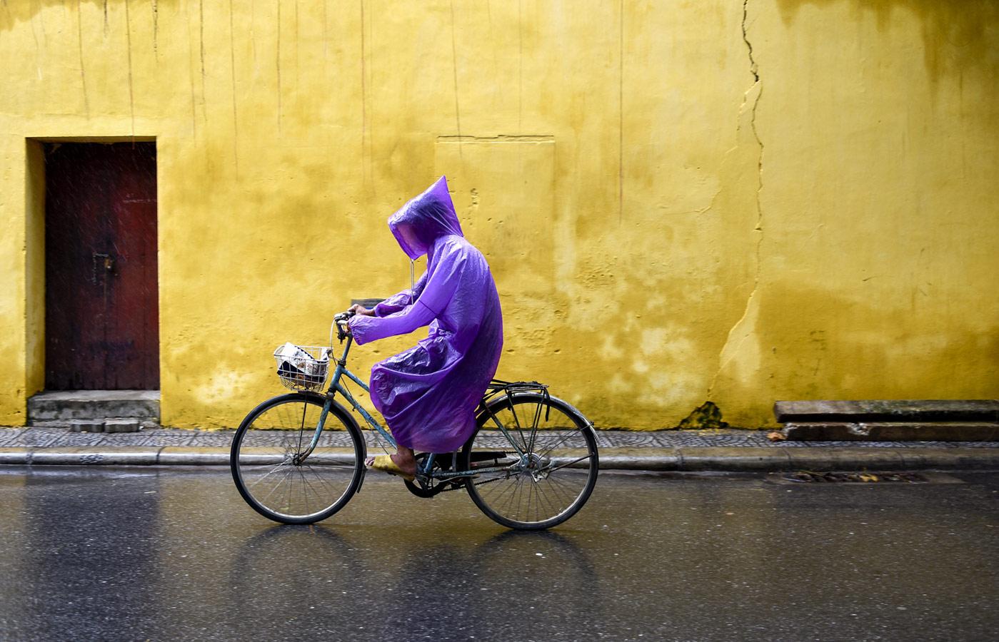 Тема: Путешествия, июнь 2017, © Кэтрин Маттис, Фотоконкурс «Независимый фотограф» — The Independent Photographer