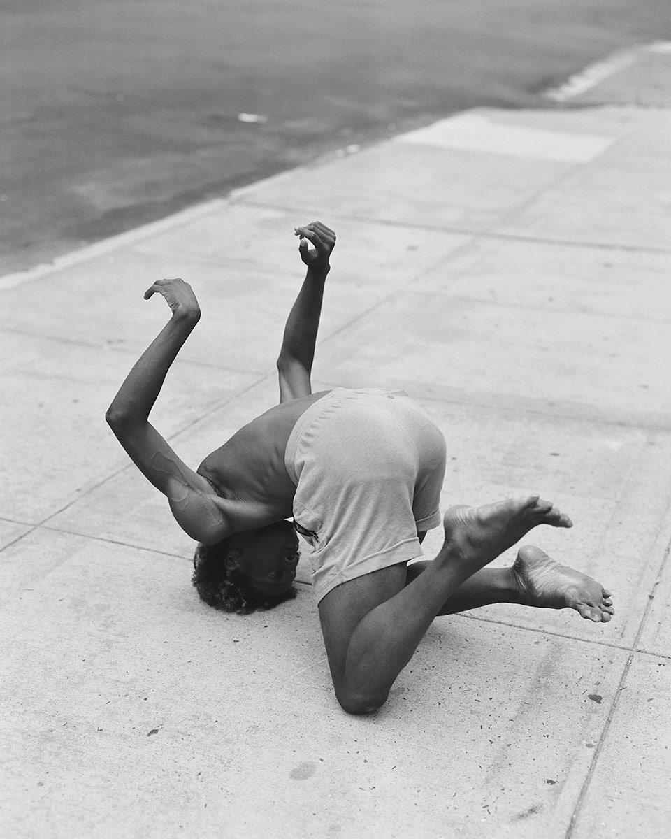 Тема: Open Call, август 2018 года, © Александр Кланг, Фотоконкурс «Независимый фотограф» — The Independent Photographer