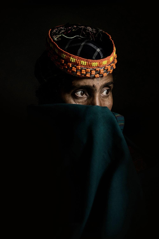 Тема: Путешествия, июль 2018, © Донелл Гумиран, Фотоконкурс «Независимый фотограф» — The Independent Photographer