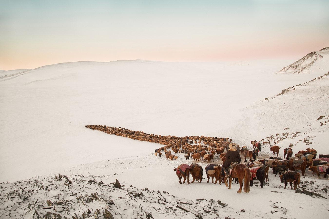Тема: Документальное, июнь 2018 года, © Алессандра Манзотти, Фотоконкурс «Независимый фотограф» — The Independent Photographer