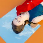 Изумлённое наваждение, © Габриэль Исак, Хускварна, Швеция, Финалист категории «Редакционная / Знаменитости», «Взгляд» — фотоконкурс на тему «Мода» | PDN The Look