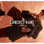 Рекламная кампания Sanchez Kane, © Рикардо Ривера, Бруклин, США, 1 место в категории «Реклама», «Взгляд» — фотоконкурс на тему «Мода» | PDN The Look