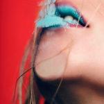 Голубые глаза, © Бенджо Арвас, Лос-Анджелес, США, Финалист категории «Красота», «Взгляд» — фотоконкурс на тему «Мода» | PDN The Look