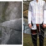 Поймай меня, если сможешь, © Эльке Нумейер-Виндшаттл, Копенгаген, Дания, Финалист категории «Дебют / Студент», «Взгляд» — фотоконкурс на тему «Мода» | PDN The Look