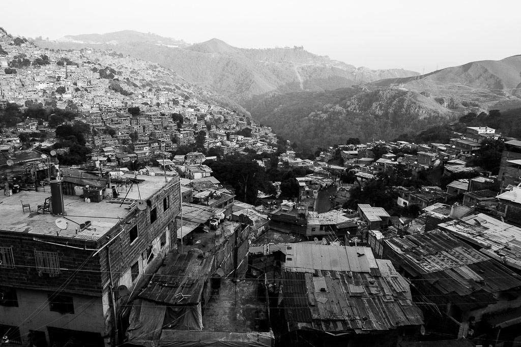© Фабиола Ферреро, Новый взгляд, Конкурс документальной фотографии