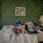 © Мэри Берридж, Признанный художник, Конкурс документальной фотографии