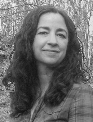 Мэри Берридж - Признанный художник
