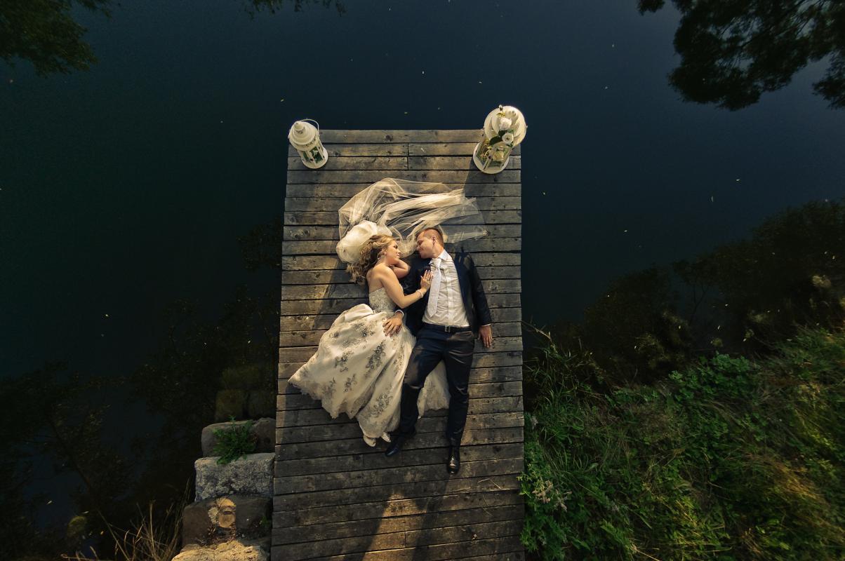 Мечты, © Владимир Цитриак, Словакия (Словацкая Республика), 2-е место в категории «Портфолио», профессионал, Токийский фотоконкурс 2018 — TIFA