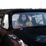 Наши люди, © Мария Трапезникова, Первое место в номинации «Проблемы современности», Фотоконкурс «Точка на карте» на фестивале «Фотопарад в Угличе»