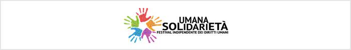 Фотоконкурс по правам человека Umana Solidarietà