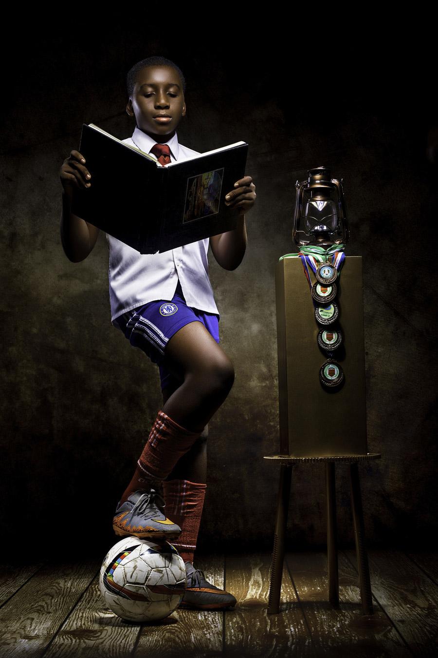 Sisivisage, США, Приз зрительских симпатий, Фотоконкурс «Видение света» / Seeing the Light