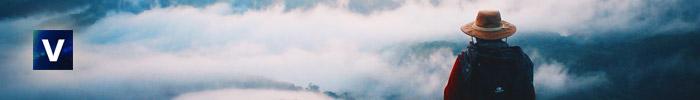 Фотоконкурс «За тобой» от ViewBug