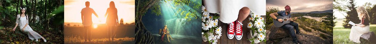 Фотоконкурс «Изучение духовности» - ViewBug