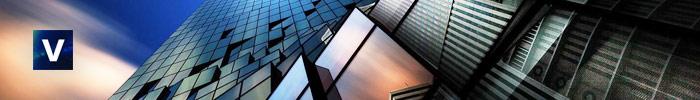 Фотоконкурс «Моё любимое здание» от ViewBug