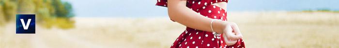 Фотоконкурс «Весенняя внешность» от ViewBug