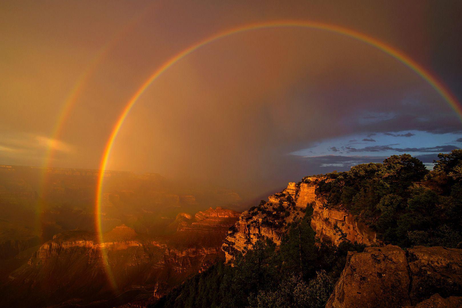 Однажды в жизни, © Тина Райт, Фотоконкурс «Погодный фотограф года» — Weather Photographer of the Year