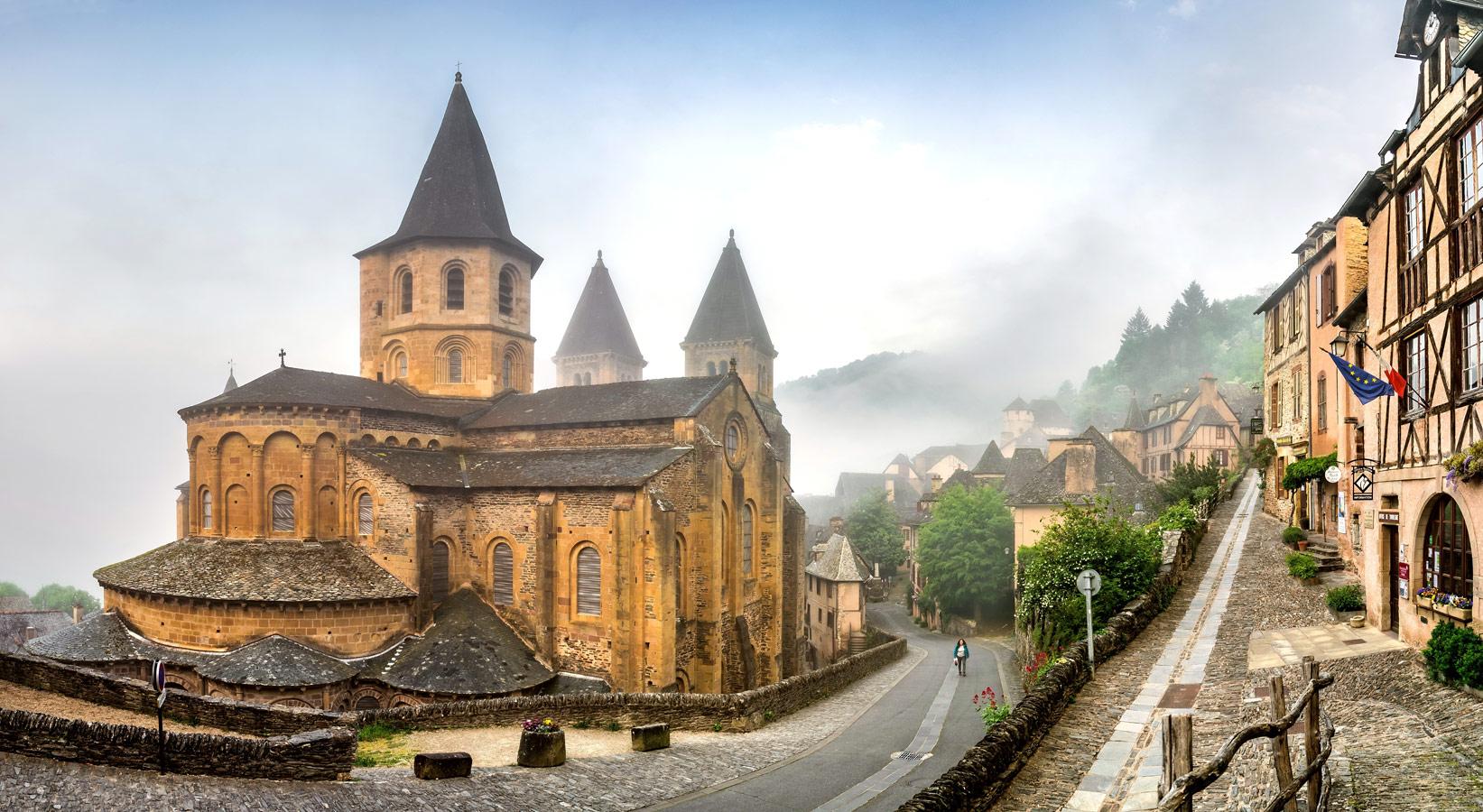 © Кшиштоф Голик, 12-е место, Фотоконкурс «Вики любит памятники» — Wiki Loves Monuments