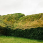 Исландия, © Джесика Сэмпл, Лос-Анджелес, Калифорния, США, Финалист категории «Фотоистории», профессионал, Фотоконкурс экстремальных путешествий «Мир в фокусе» — World In Focus