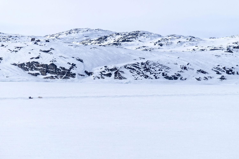 Гренландия, © Антуан Буттафоги, Венсен, Франция, 1-е место в категории «Фотоистории», любитель, Фотоконкурс экстремальных путешествий «Мир в фокусе» — World In Focus