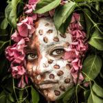 Красота человеческой расы, © Биляна Юруковски, Касула, Австралия, Финалист категории «Фотоистории», любитель, Фотоконкурс экстремальных путешествий «Мир в фокусе» — World In Focus