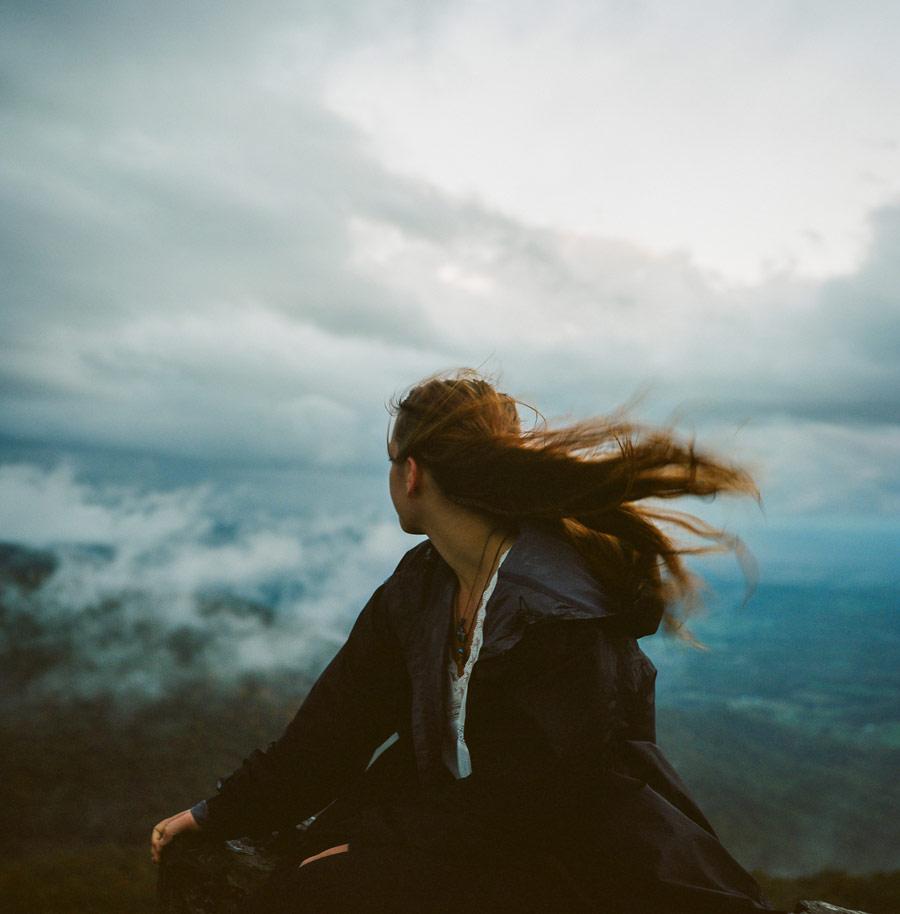 Без названия, © Александр Лек, Шарлоттсвилль, США, 1-е место в категории «Портреты в путешествии», любитель, Фотоконкурс экстремальных путешествий «Мир в фокусе» — World In Focus