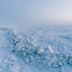 Тувак — край льда, © Килий Юян, Сиэтл, Вашингтон, США, 1-е место в категории «Фотоистории», профессионал, Фотоконкурс экстремальных путешествий «Мир в фокусе» — World In Focus
