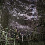 Изменение долины Омо, © Фаусто Подавини, Италия, 2-й приз : серия, Фотоконкурс World Press Photo