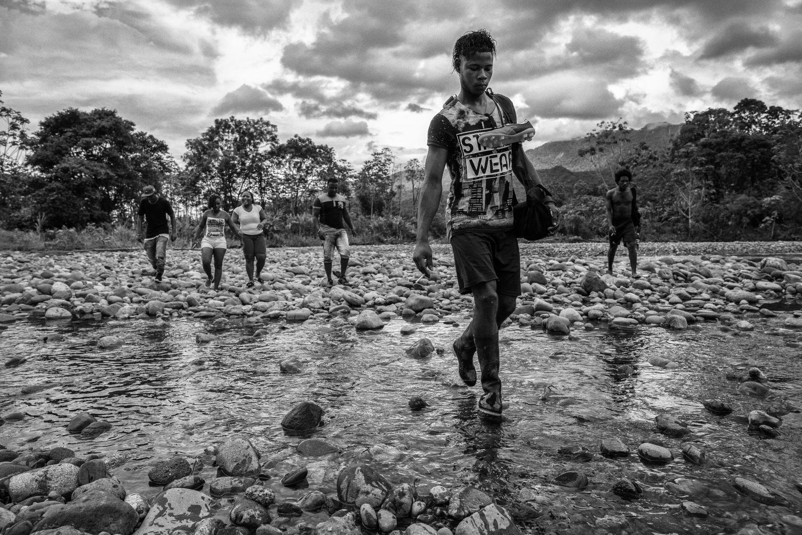 Футбольный клуб мира, © Хуан Д Арредондо, Колумбия, 2-й приз : серия, Фотоконкурс World Press Photo