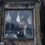 Жизнь в Лимбо, © Франческо Пистилли, Италия, 3-й приз : серия, Фотоконкурс World Press Photo