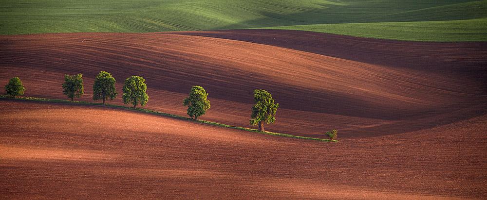 Ранг #4 (75 баллов), © Питер Свобода, Кошице, Словакия, Фотоконкурс «10 лучших мировых пейзажных фотографов»