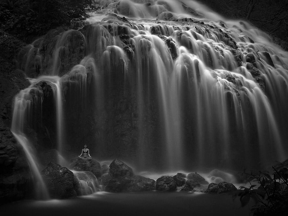Ранг #9 (30 баллов), © Хенгки Коентджоро, Джакарта Утара, Индонезия, Фотоконкурс «10 лучших мировых пейзажных фотографов»