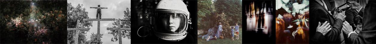 Фотоконкурс «Фотография и литература» – Wort im Bild