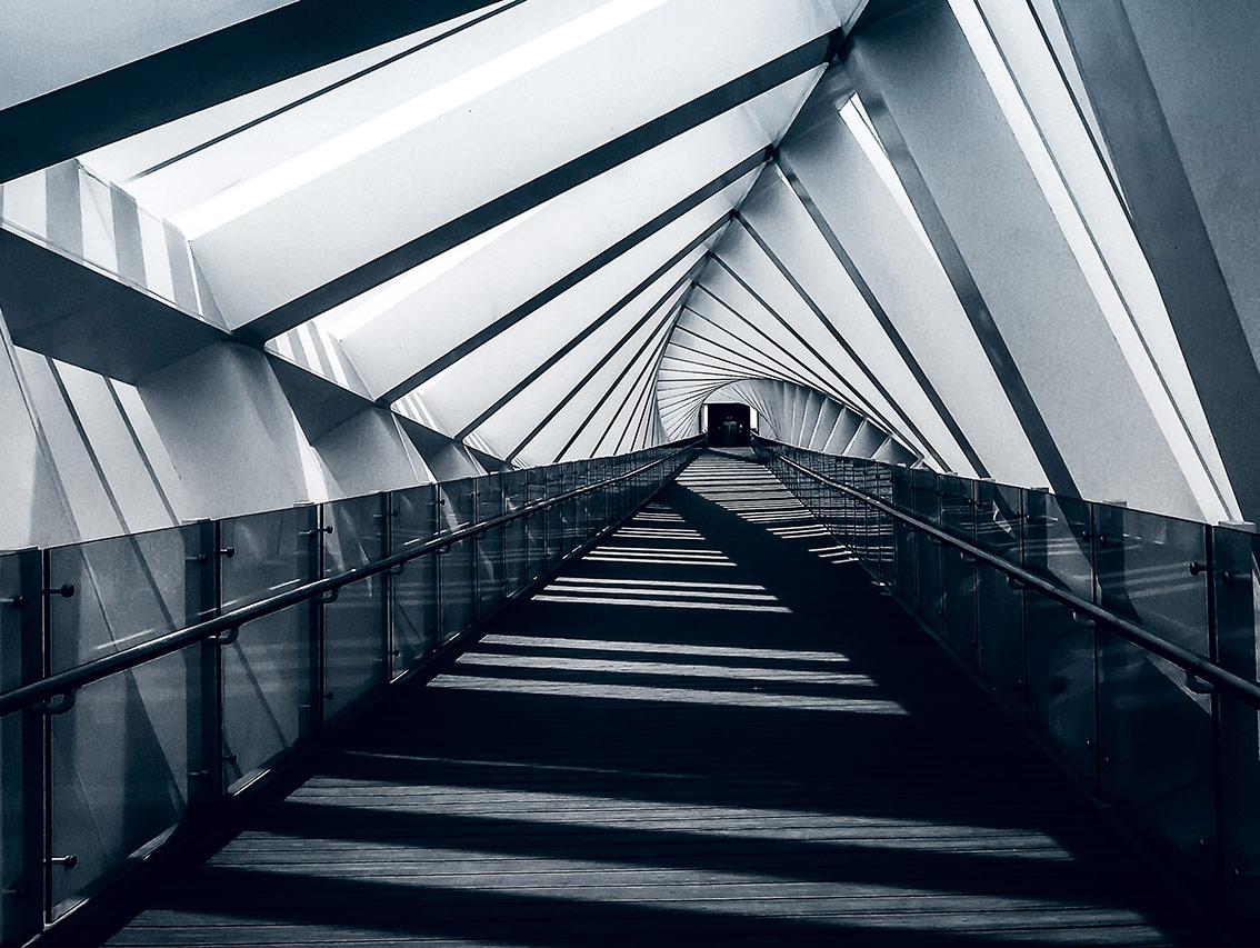Баланс, © Шивани Сриканс, Объединенные Арабские Эмираты, Победитель, Международный фотоконкурс Xposure