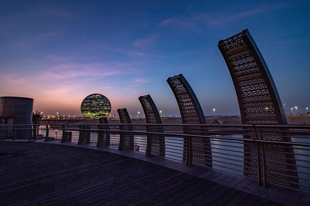 Магия времени, © Дип Кадам, Объединенные Арабские Эмираты, Второе место, Международный фотоконкурс Xposure