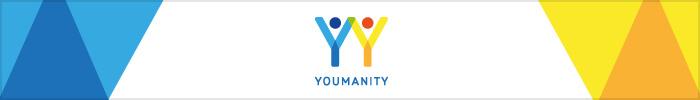 Фотоконкурс «Дружба» от Youmanity
