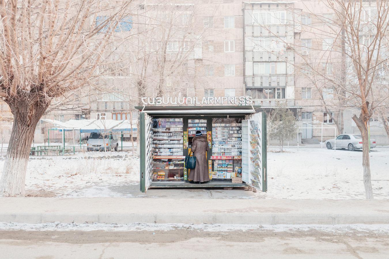 Зависание, © Стефано Морелли, Финалист, Фотоконкурс ZEISS Photography Award