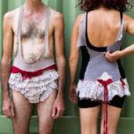 Цирк любви, мечта рыбаков, © Стефани Дженготти, Финалист конкурса, Фотоконкурс ZEISS Photography Award