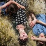Призывайте нас из дома, © Сара Блесенер, Финалист конкурса, Фотоконкурс ZEISS Photography Award